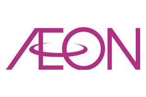Thương hiệu Sam by Aeon