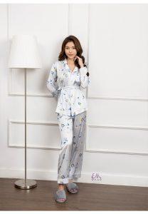 Vĩnh Tài Pyjama Women